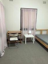 Single room in Strathfield for rent Strathfield Strathfield Area Preview