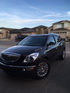 2010 Buick Enclave SUV, Crossover-great price