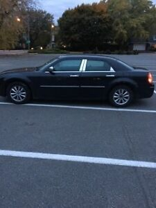 2007 Chrysler 300-Series Other West Island Greater Montréal image 5