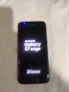 SAMSUNG GALAXY S7 EDGE FOR SALE UNLOCKED BRAND NEW