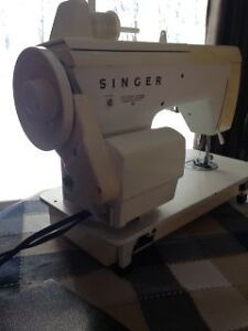 Kenmore Sewing Machine Peterborough Peterborough Area image 4