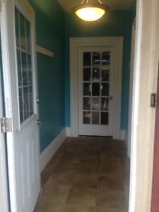 Downtown Hamilton Room for rent $600