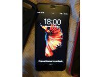 Apple iPhone 6s Plus 64gb price reduced!!!