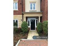 2 bedroom flat in Highfield Chase, Kingswood, KT20 (2 bed)