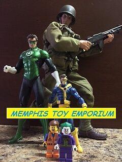 MemphisEmporium