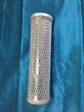 "Water tank Replacement Cartridge 10""  (BRAND NEW) Fitzgibbon Brisbane North East Preview"