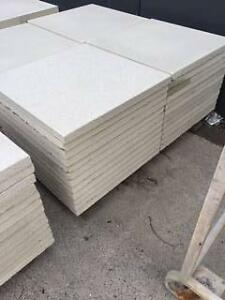 Paving Sale : Concrete Pavers Selling at Cost Carrum Downs Frankston Area Preview