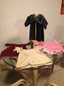 Doll Clothes Windsor Region Ontario image 1