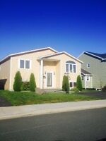 Beautiful Spacious Family Home in Southlands