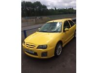 rover mg zr 16 valve twin cam injection