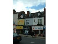 2 bedroom flat in Abbeydale Road, Sheffield, S7