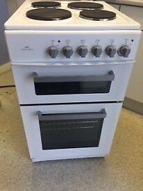 New world cooker like new