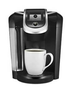 Machine Keurig K200