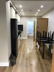 Superb One Bed Flat to Rent In Stamford Hill N16
