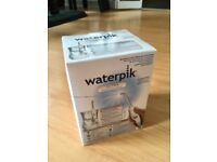 Waterpik Ultra Professional Water Flosser BRAND NEW