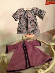 Doll Clothes Windsor Region Ontario image 2