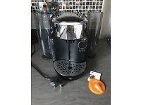 Tassimo Coffee Machine TAS7002GB Bosch Caddy Multi-Beverage