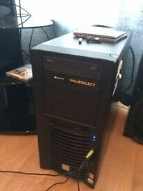 Core i3 gaming pc for sale