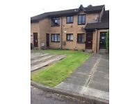 1 bedroom flat in Anchor Ave, Paisley, Renfrewshire, PA1 1LD