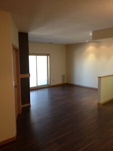 3 BEDROOM CONDO CLOSE TO U OF M, and VICTORIA HOSPITAL