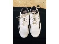 Men's FootJoy Hydrolite Golf Shoes size UK7.5 or EUR 41