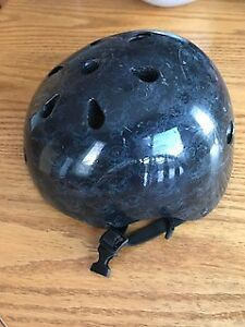 Kids Skateboard/ bike helmet