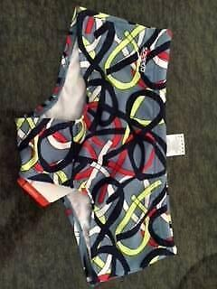 Speedo Mens Trunks - Brand New with tags $11 EACH