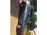 ALFA ROMEO 156 SPORTWAGON FOR SALE