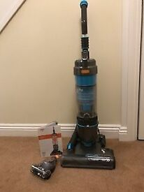 Vax Air Pet in excellent condition