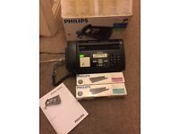 Philips Magic 5 eco Primo PPF 631E