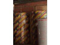 BOSTIK FLASHBAND GREY 10 X 225MM (2)