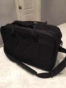 COMPUTER/LAPTOP PADDED CASE