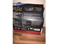 For Sale Large Size 28cm Regis Stone Fry Pan