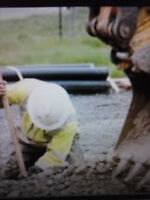 very harworking labourer who gets it done