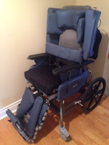 Broda Chair Kijiji Free Classifieds In Ontario Find A Job Buy A Car Find A House Or