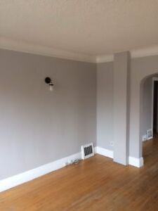 Renovated, fresh space with big back yard near Wortley Village London Ontario image 4