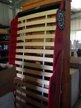 Racing car bed Grose Wold Hawkesbury Area Preview