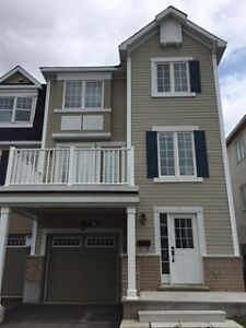Orleans -Beautiful  3 Bedroom Townhouse for RENT - June 15th