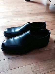 Bostonian Flexlite - Black shoes - new/never worn