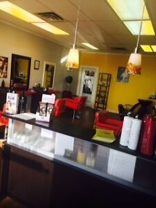 SPECIALS at Illusions Hair Salon - Waxing, Hair Colors, .... Edmonton Edmonton Area image 4