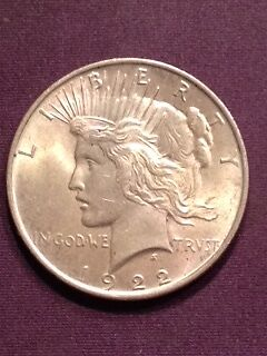 Lee's Coins and Collectibles