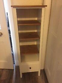 Book shelf, Laura Ashley