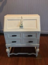 Vintage Bureau for sale £80