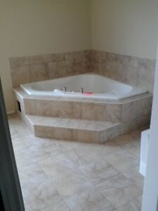 Professional Tile Installations and Flooring St. John's Newfoundland image 8