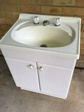 Bathroom Vanity Forestville Warringah Area Preview