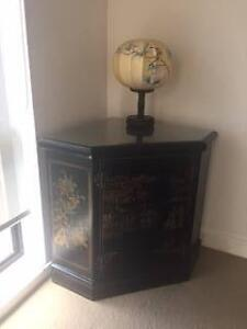 Chinese Corner Unit Sylvania Sutherland Area Preview