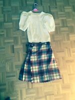 Girls/women's Highland Dance Clothes for Sale