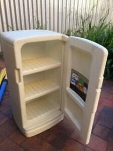 Children's toy fridge Myrtle Bank Unley Area Preview