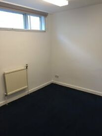 Business or Office room available to let in Victoria, Palace Street
