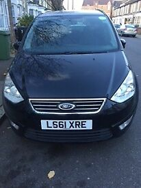 Ford Galaxy 2011 for sale